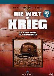 Die Welt im Krieg - DVD 12 - Ein Unterrichtsmedium auf DVD