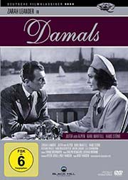 Damals - Ein Unterrichtsmedium auf DVD