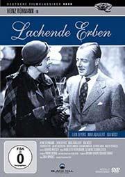 Lachende Erben - Ein Unterrichtsmedium auf DVD