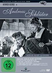 Andreas Schl�ter - Ein Unterrichtsmedium auf DVD