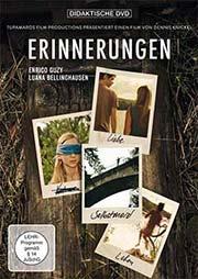 Erinnerungen - Ein Unterrichtsmedium auf DVD