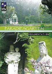 Paradiesgärten - Ein Unterrichtsmedium auf DVD