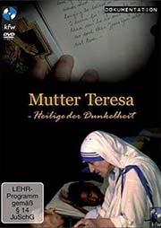 Mutter Teresa - Ein Unterrichtsmedium auf DVD