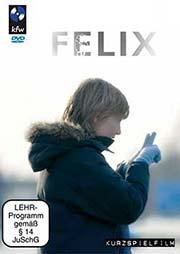 Felix - Ein Unterrichtsmedium auf DVD