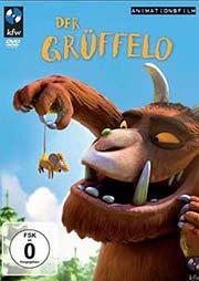 Der Gr�ffelo - Ein Unterrichtsmedium auf DVD