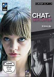 Chatgefl�ster - Ein Unterrichtsmedium auf DVD
