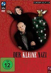 Der kleine Nazi - Ein Unterrichtsmedium auf DVD