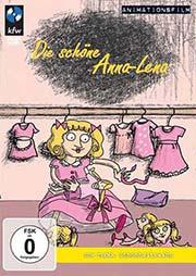 Die sch�ne Anna-Lena - Ein Unterrichtsmedium auf DVD