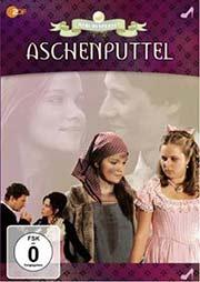 Aschenputtel - Ein Unterrichtsmedium auf DVD