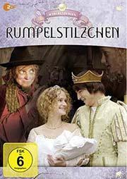 Rumpelstilzchen - Ein Unterrichtsmedium auf DVD