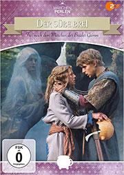 M�rchenperlen - Der s��e Brei - Ein Unterrichtsmedium auf DVD