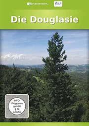 Die Douglasie - Ein Unterrichtsmedium auf DVD