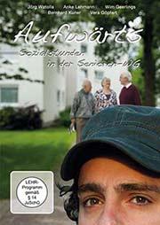 Aufwärts - Ein Unterrichtsmedium auf DVD
