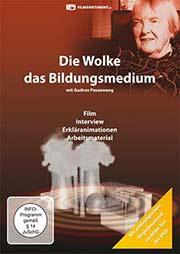 Die Wolke - Das Bildungsmedium - Ein Unterrichtsmedium auf DVD