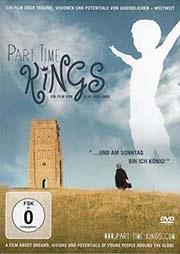 Part Time Kings - Ein Unterrichtsmedium auf DVD