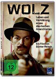 Wolz - Ein Unterrichtsmedium auf DVD