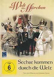 Sechse kommen durch die Welt - Ein Unterrichtsmedium auf DVD