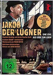 Jakob der L�gner - Ein Unterrichtsmedium auf DVD