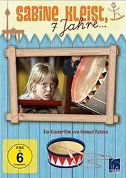 Sabine Kleist, 7 Jahre... - Ein Unterrichtsmedium auf DVD