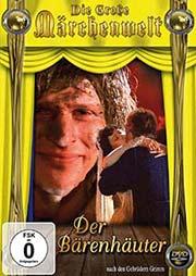 Der B�renh�uter - Ein Unterrichtsmedium auf DVD