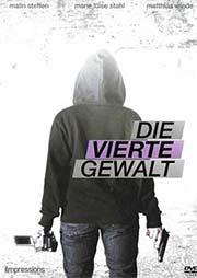 Die vierte Gewalt - Ein Unterrichtsmedium auf DVD