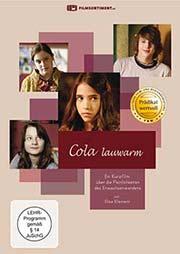 Cola Lauwarm - Ein Unterrichtsmedium auf DVD