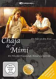 Chaja & Mimi - Ein Unterrichtsmedium auf DVD