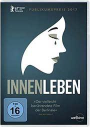Innenleben - Ein Unterrichtsmedium auf DVD