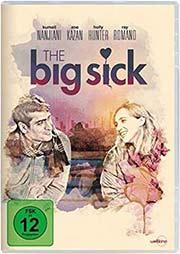 The Big Sick - Ein Unterrichtsmedium auf DVD