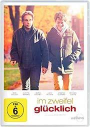 Im Zweifel Glücklich - Ein Unterrichtsmedium auf DVD