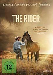 The Rider - Ein Unterrichtsmedium auf DVD
