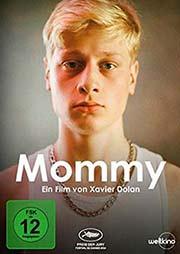 Mommy - Ein Unterrichtsmedium auf DVD