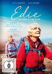 Edie - Für Träume ist es nie zu spät - Ein Unterrichtsmedium auf DVD