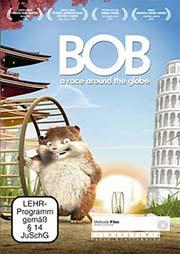 BOB - Ein Unterrichtsmedium auf DVD