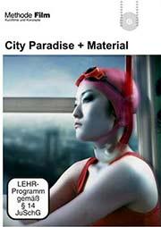 City Paradise - Ein Unterrichtsmedium auf DVD