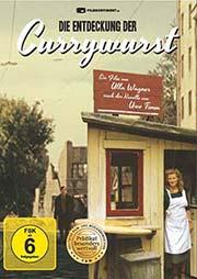Die Entdeckung der Currywurst - Ein Unterrichtsmedium auf DVD