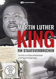 Martin Luther King - Ein Unterrichtsmedium auf DVD