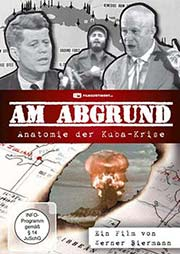 Am Abgrund - Ein Unterrichtsmedium auf DVD