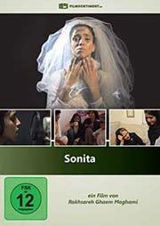 Sonita (OmU) - Ein Unterrichtsmedium auf DVD
