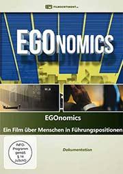 EGOnomics - Ein Unterrichtsmedium auf DVD