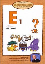 E1 - Ein Unterrichtsmedium auf DVD