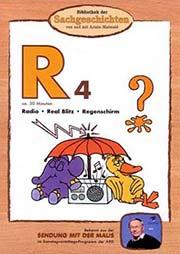 R4 - Bibliothek der Sachgeschichten