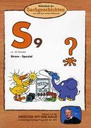 S9 - Ein Unterrichtsmedium auf DVD