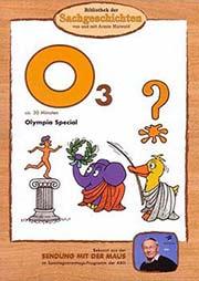 O3 - Bibliothek der Sachgeschichten - Ein Unterrichtsmedium auf DVD