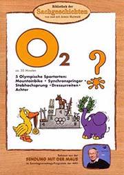 O2 - Ein Unterrichtsmedium auf DVD