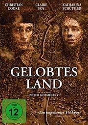 Gelobtes Land [2 DVD�s] - Ein Unterrichtsmedium auf DVD