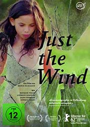Just the Wind (OmU)