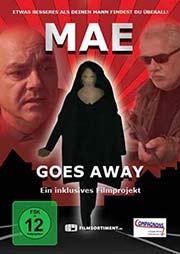 MAE goes AWAY - Ein Unterrichtsmedium auf DVD