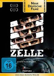 Zelle - Ein Unterrichtsmedium auf DVD