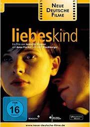 Liebeskind - Ein Unterrichtsmedium auf DVD